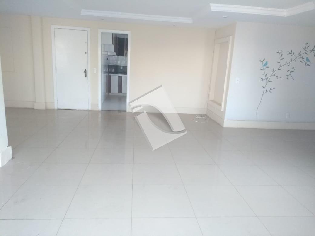 Cobertura Para Alugar - Recreio dos Bandeirantes - Rio de Janeiro - RJ - 045A - 4
