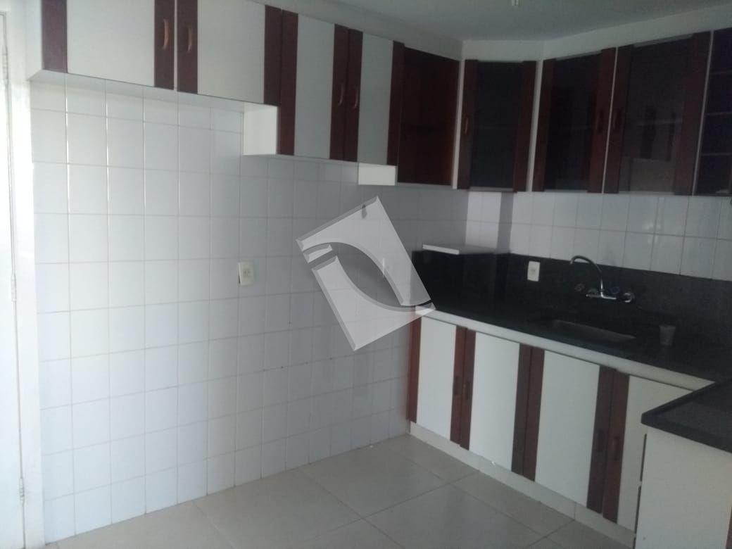 Cobertura Para Alugar - Recreio dos Bandeirantes - Rio de Janeiro - RJ - 045A - 5