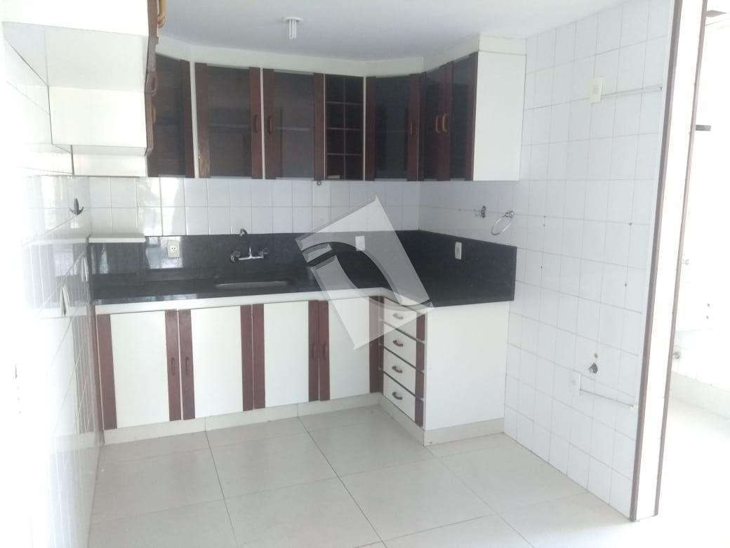 Cobertura Para Alugar - Recreio dos Bandeirantes - Rio de Janeiro - RJ - 045A - 6