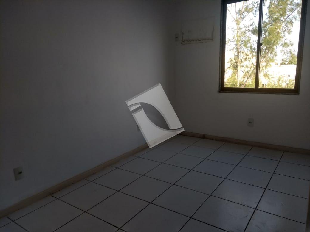 Cobertura Para Alugar - Recreio dos Bandeirantes - Rio de Janeiro - RJ - 045A - 7
