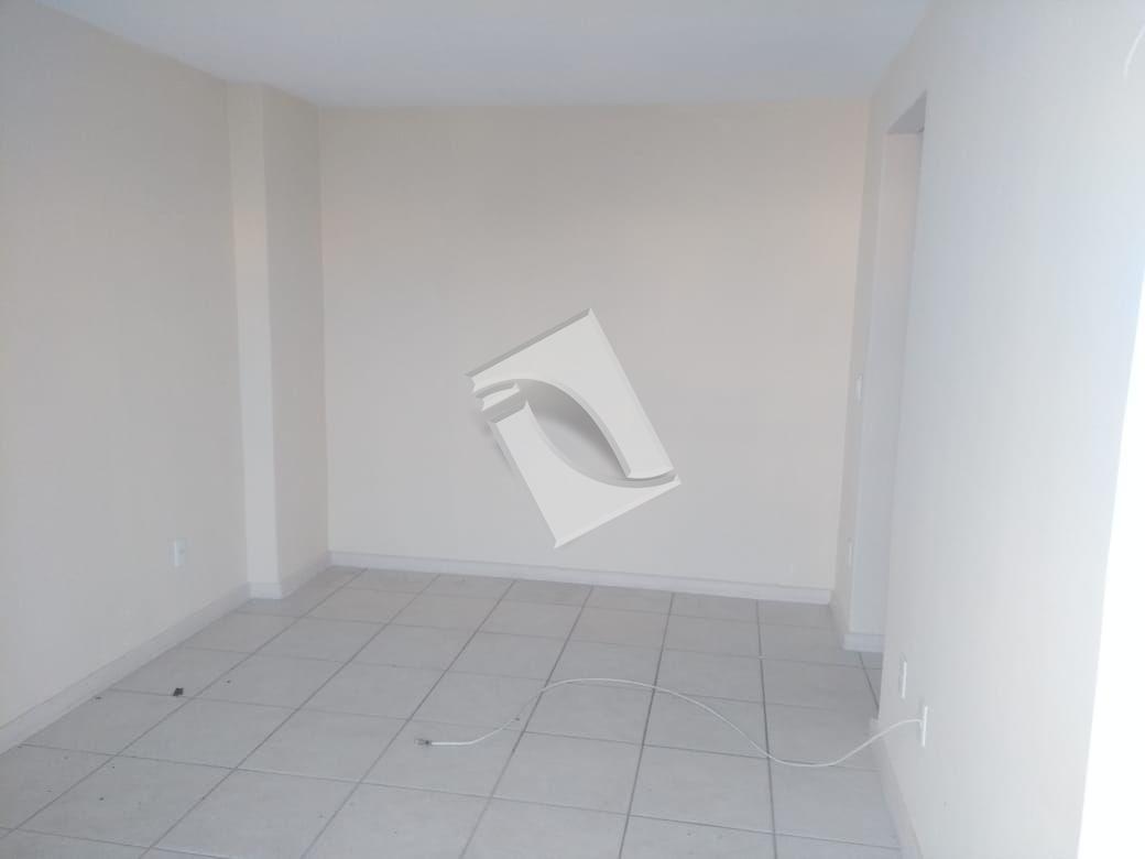 Cobertura Para Alugar - Recreio dos Bandeirantes - Rio de Janeiro - RJ - 045A - 10