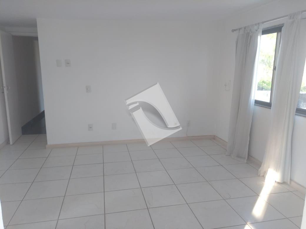 Cobertura Para Alugar - Recreio dos Bandeirantes - Rio de Janeiro - RJ - 045A - 12
