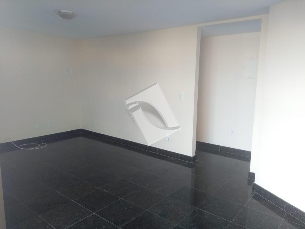 Cobertura Para Alugar - Recreio dos Bandeirantes - Rio de Janeiro - RJ - 045A - 14