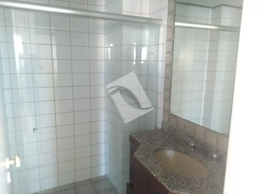 Cobertura Para Alugar - Recreio dos Bandeirantes - Rio de Janeiro - RJ - 045A - 21