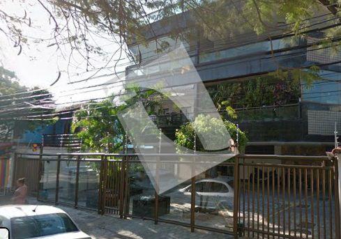 Cobertura Para Alugar - Recreio dos Bandeirantes - Rio de Janeiro - RJ - 045A - 1