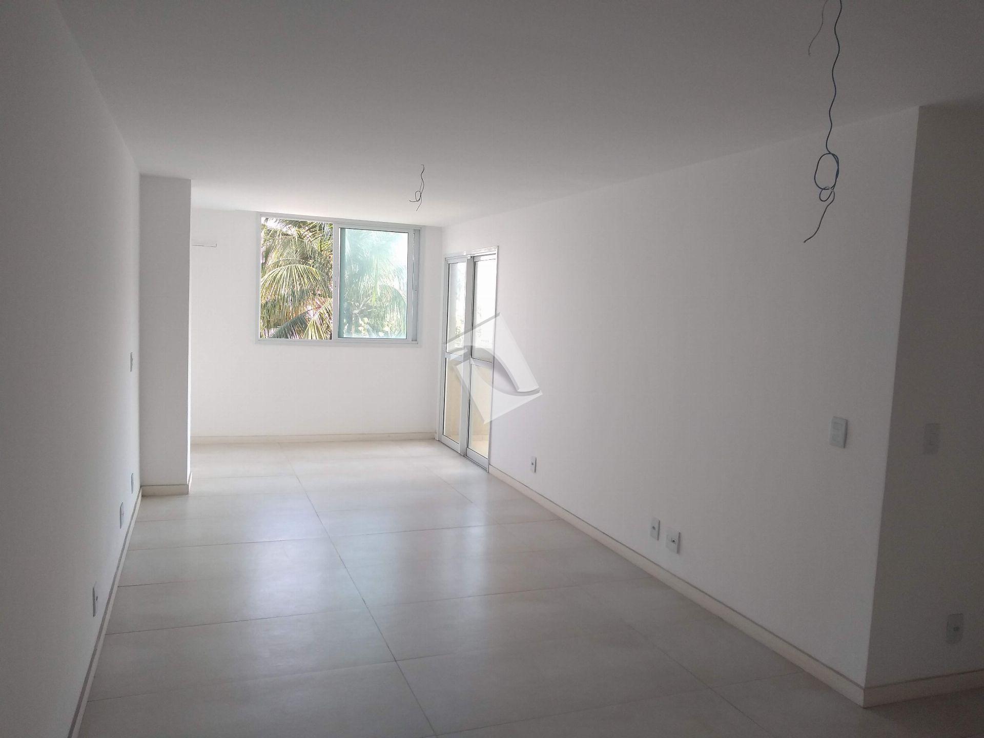 Apartamento Para Alugar - Recreio dos Bandeirantes - Rio de Janeiro - RJ - 042C - 3