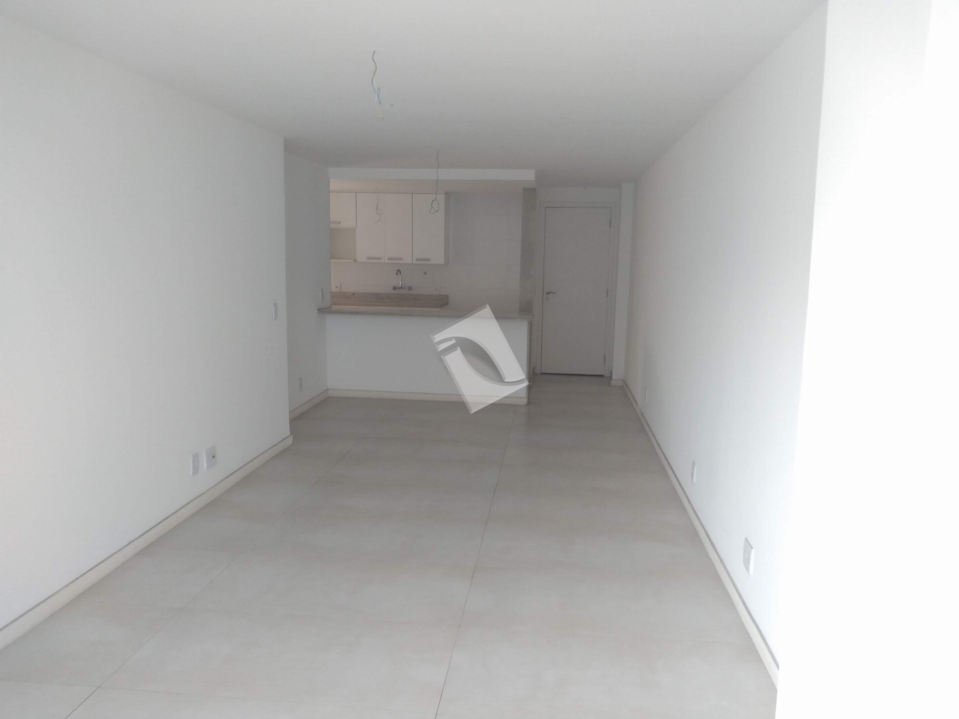 Apartamento Para Alugar - Recreio dos Bandeirantes - Rio de Janeiro - RJ - 042C - 4