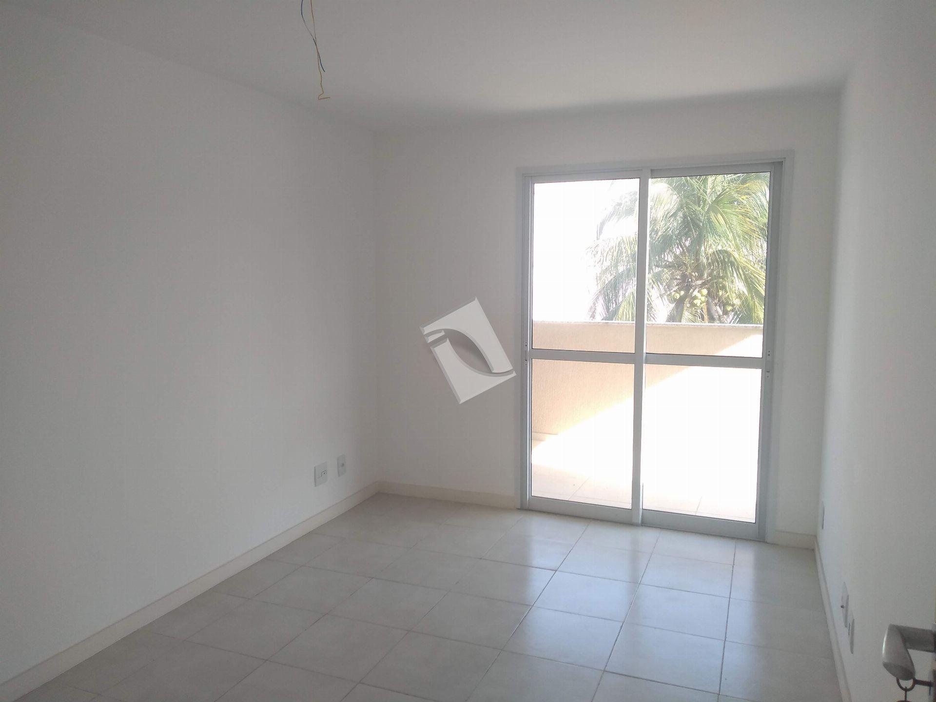 Apartamento Para Alugar - Recreio dos Bandeirantes - Rio de Janeiro - RJ - 042C - 5