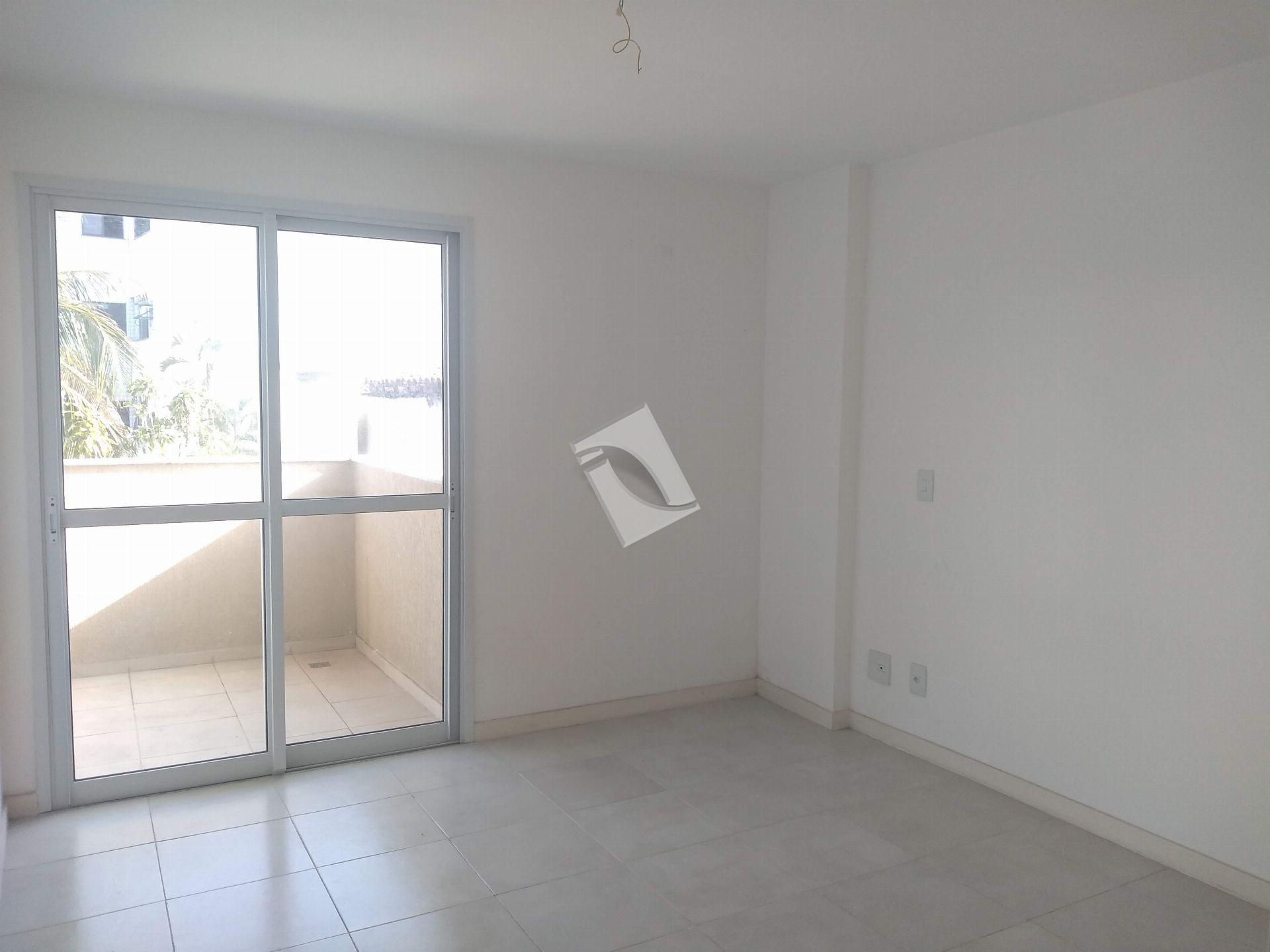 Apartamento Para Alugar - Recreio dos Bandeirantes - Rio de Janeiro - RJ - 042C - 6