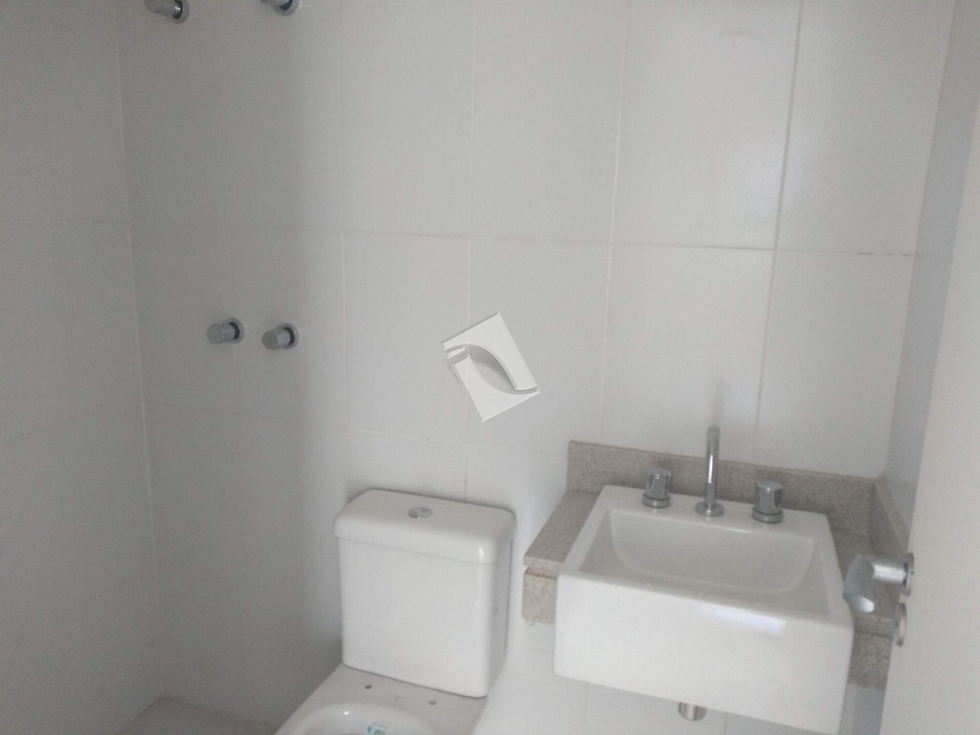 Apartamento Para Alugar - Recreio dos Bandeirantes - Rio de Janeiro - RJ - 042C - 8