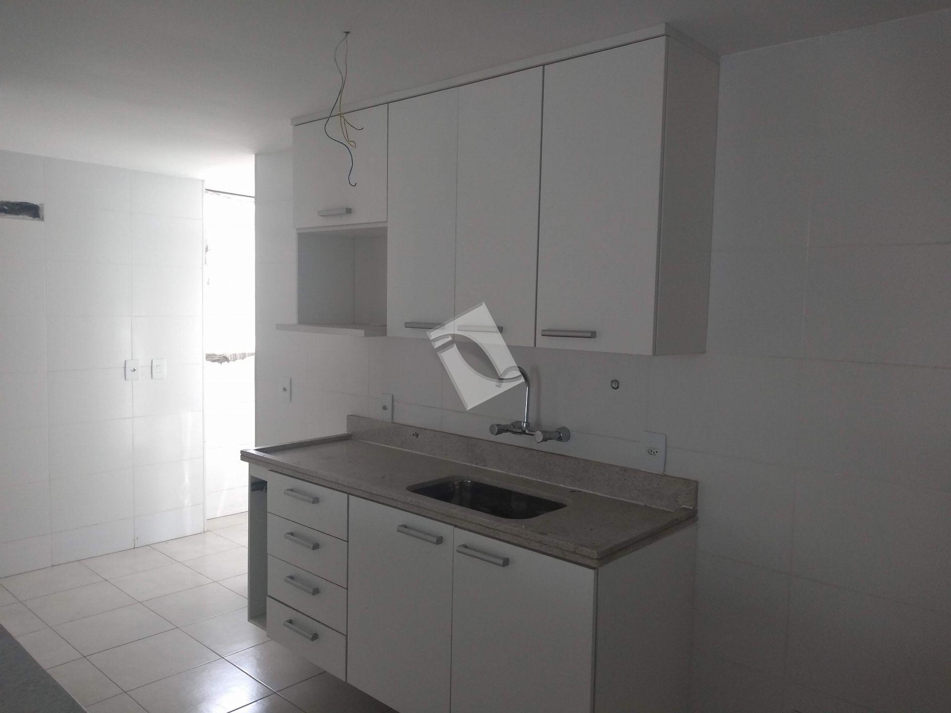 Apartamento Para Alugar - Recreio dos Bandeirantes - Rio de Janeiro - RJ - 042C - 9