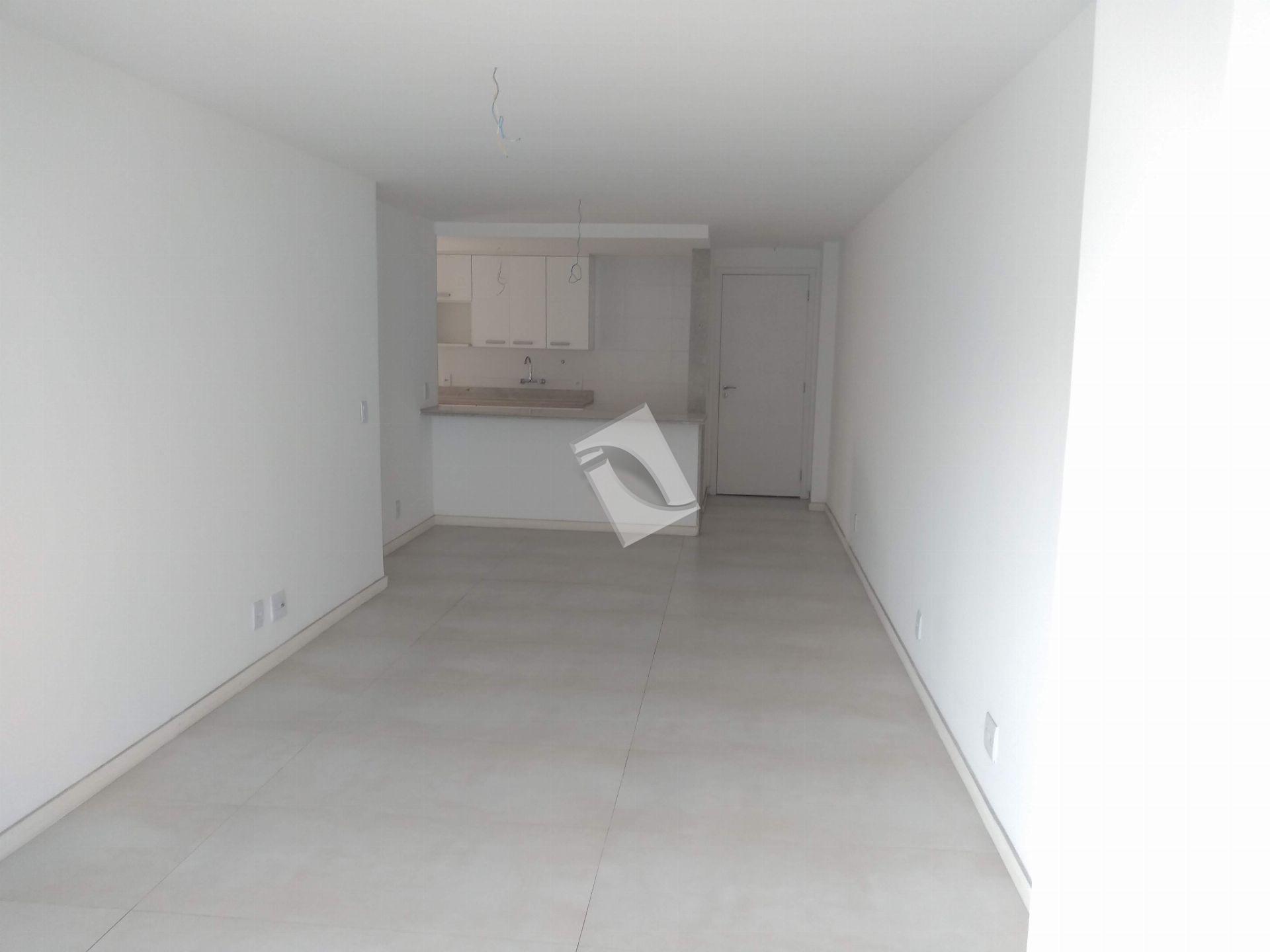 Apartamento Para Alugar - Recreio dos Bandeirantes - Rio de Janeiro - RJ - 042B - 3