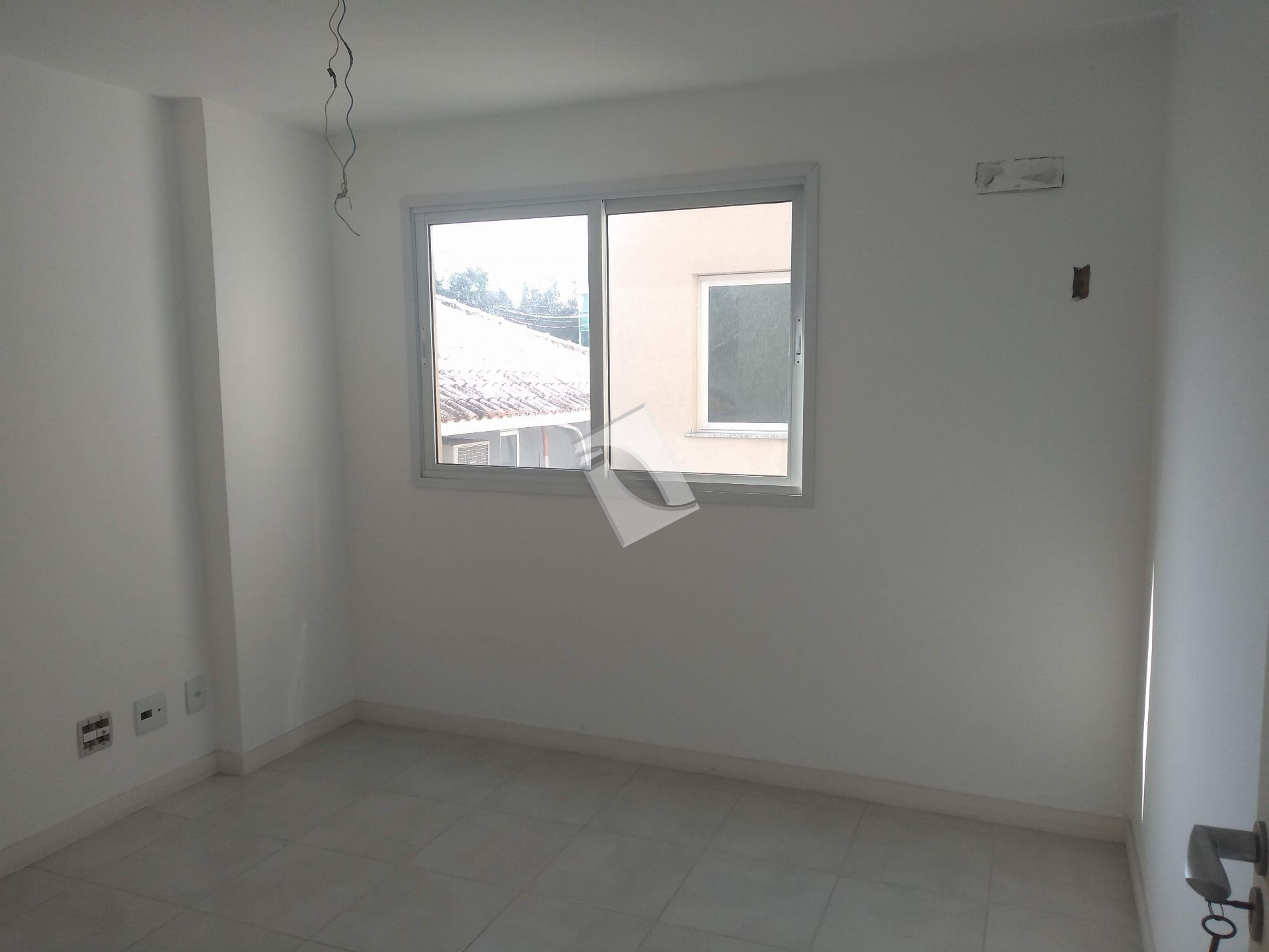 Apartamento Para Alugar - Recreio dos Bandeirantes - Rio de Janeiro - RJ - 042B - 7
