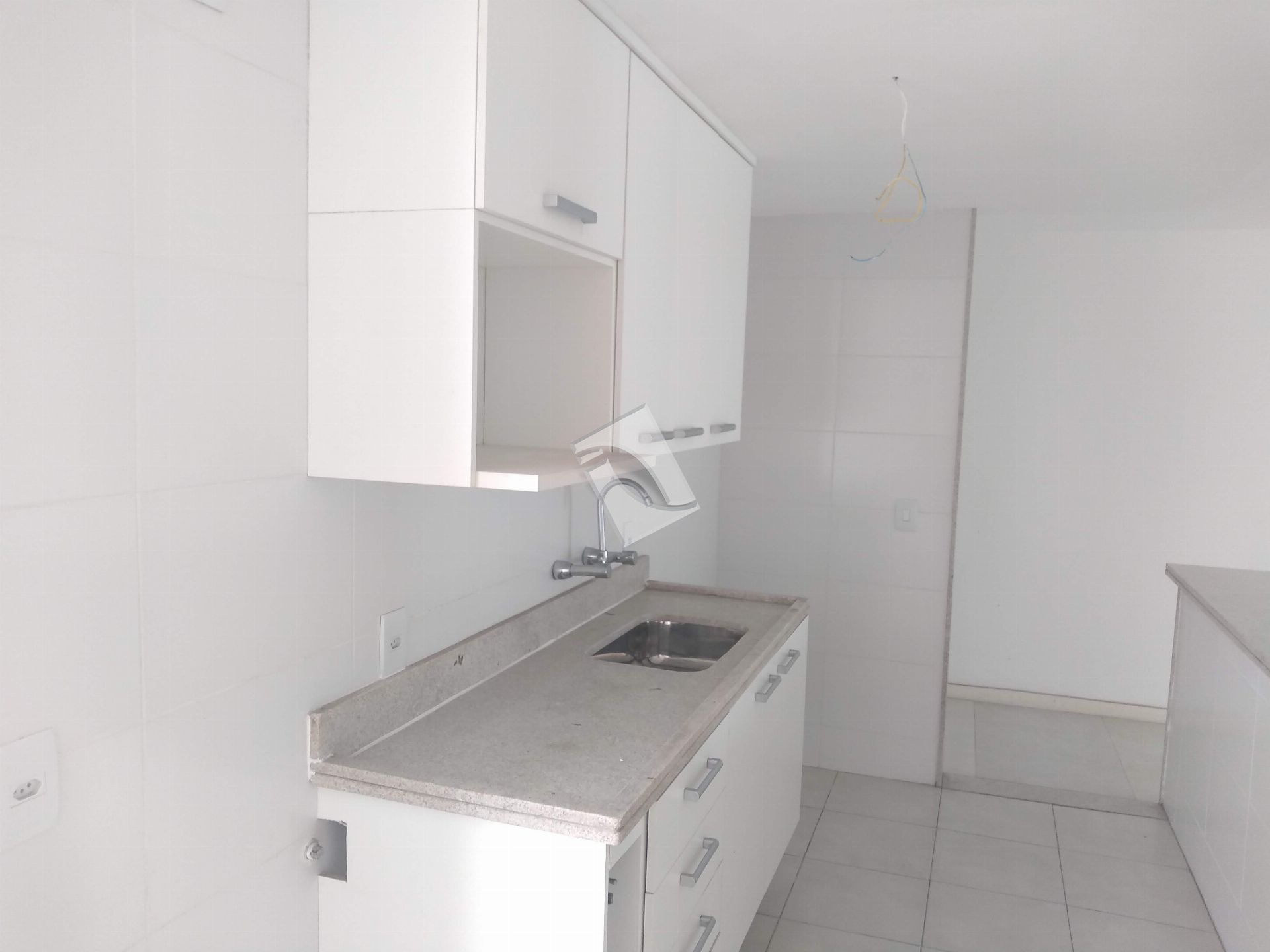 Apartamento Para Alugar - Recreio dos Bandeirantes - Rio de Janeiro - RJ - 042B - 9