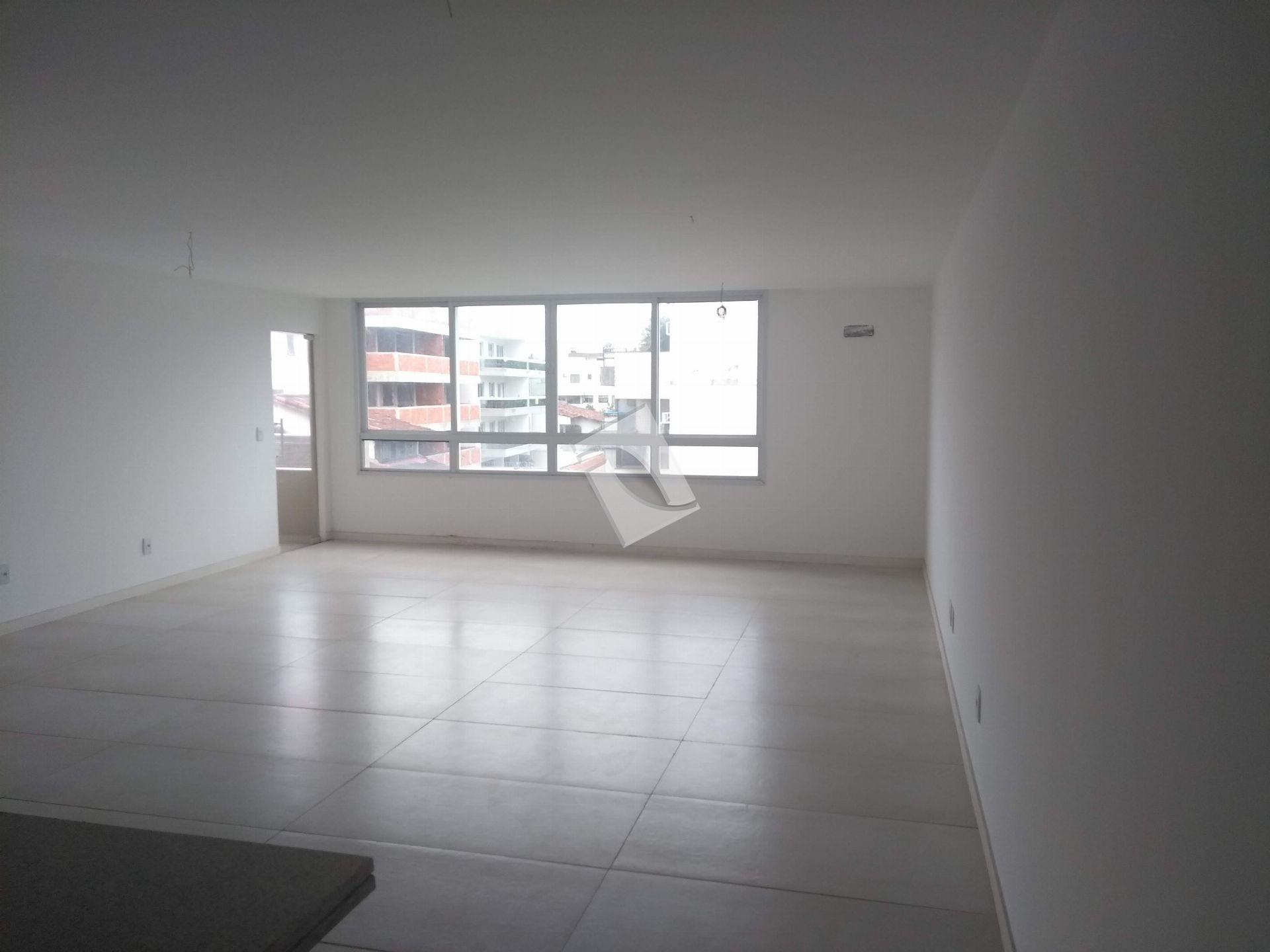 Apartamento para alugar Avenida Genaro de Carvalho,Recreio dos Bandeirantes, Rio de Janeiro - R$ 2.800 - 042H - 2