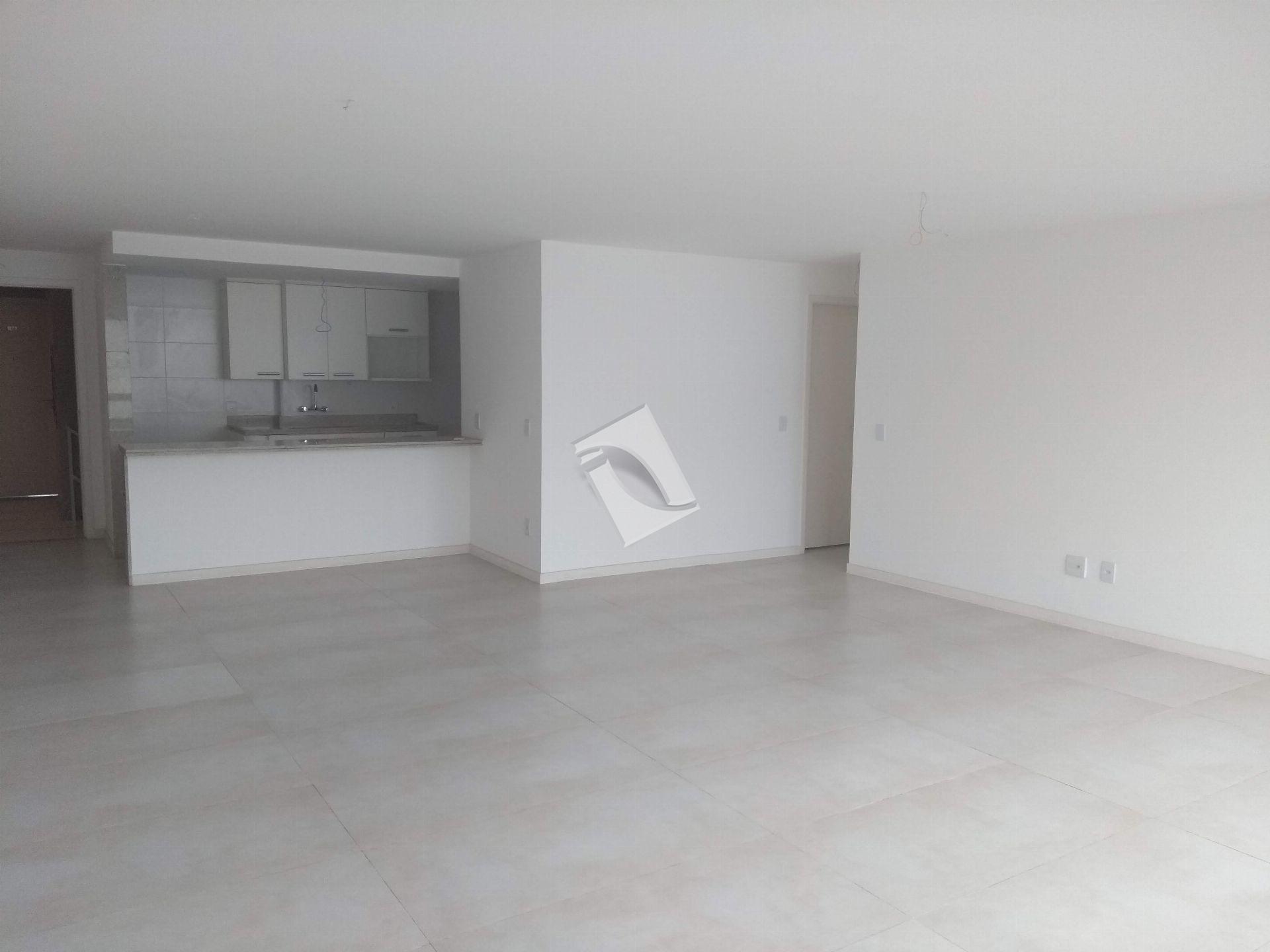 Apartamento para alugar Avenida Genaro de Carvalho,Recreio dos Bandeirantes, Rio de Janeiro - R$ 2.800 - 042H - 3