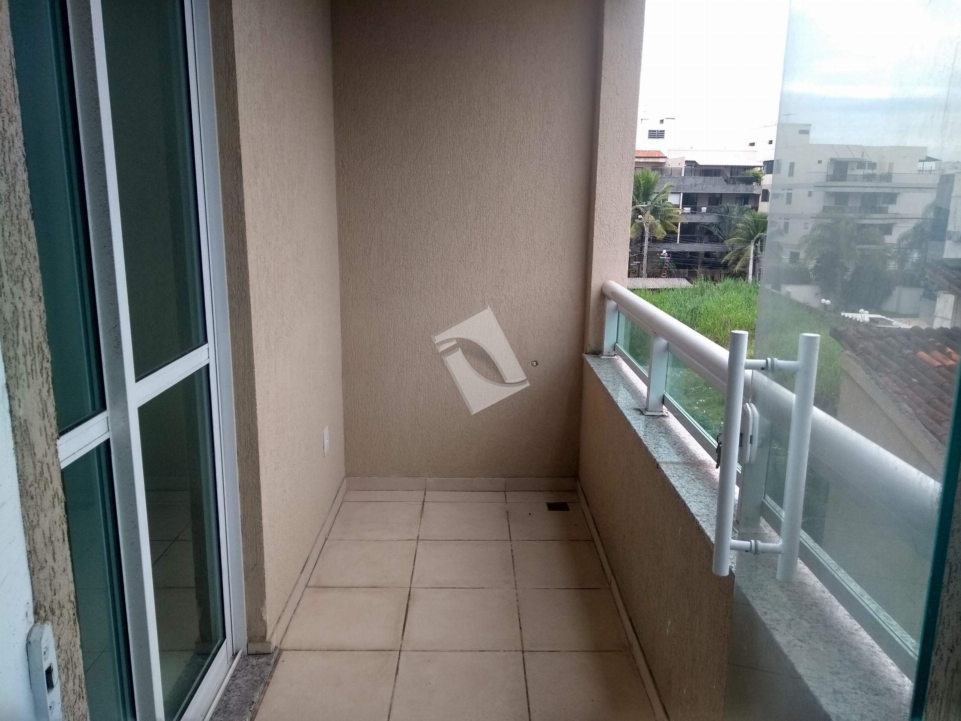 Apartamento para alugar Avenida Genaro de Carvalho,Recreio dos Bandeirantes, Rio de Janeiro - R$ 2.800 - 042H - 4