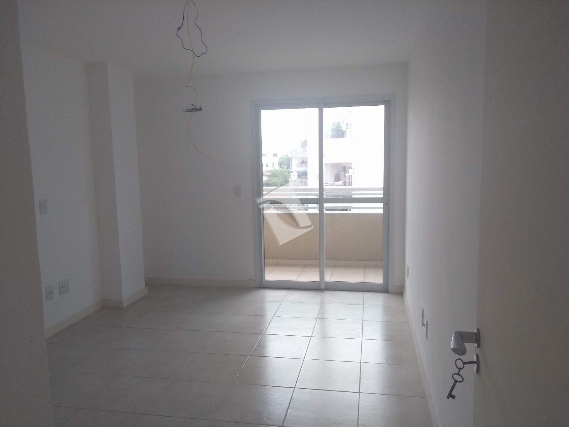 Apartamento para alugar Avenida Genaro de Carvalho,Recreio dos Bandeirantes, Rio de Janeiro - R$ 2.800 - 042H - 5