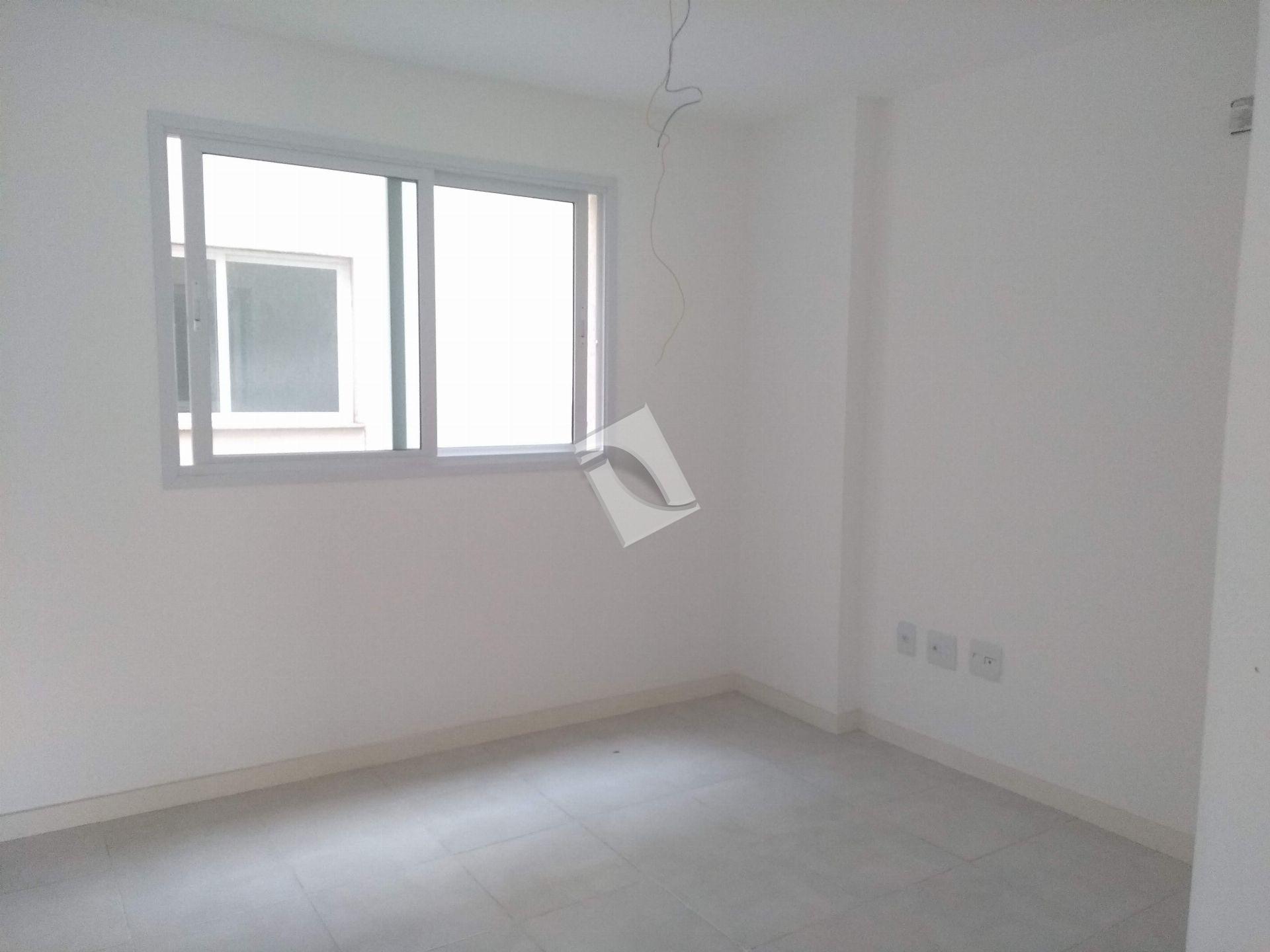 Apartamento para alugar Avenida Genaro de Carvalho,Recreio dos Bandeirantes, Rio de Janeiro - R$ 2.800 - 042H - 7