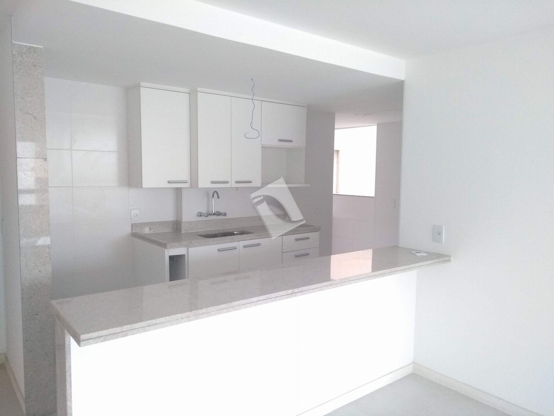 Apartamento para alugar Avenida Genaro de Carvalho,Recreio dos Bandeirantes, Rio de Janeiro - R$ 2.800 - 042H - 8