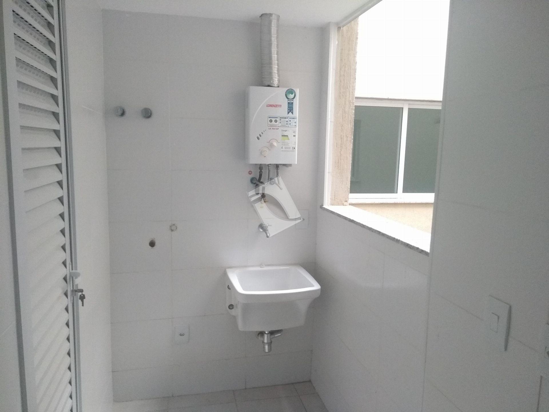 Apartamento para alugar Avenida Genaro de Carvalho,Recreio dos Bandeirantes, Rio de Janeiro - R$ 2.800 - 042H - 10