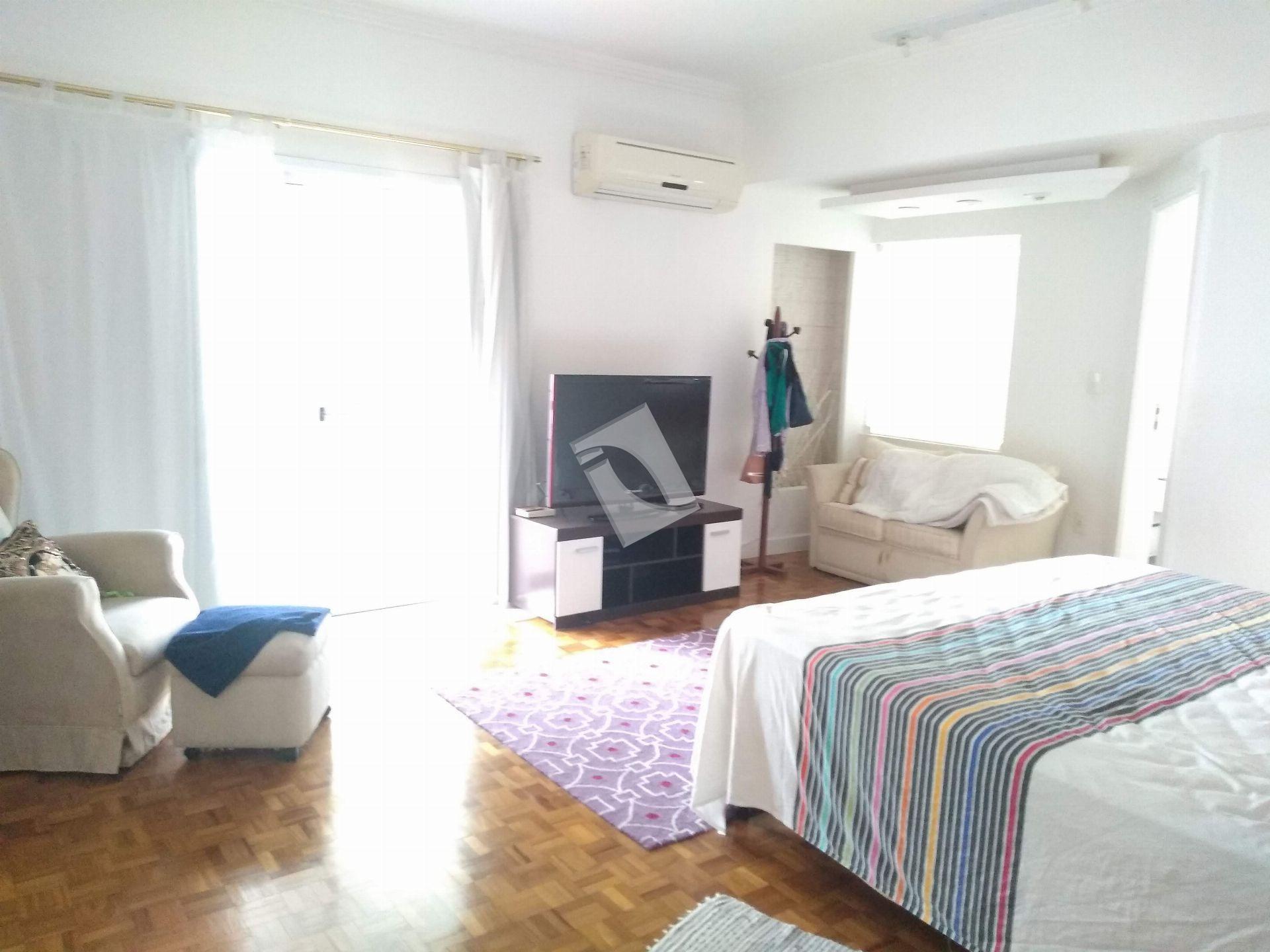 Casa em Condominio Para Alugar - Barra da Tijuca - Rio de Janeiro - RJ - 48 - 15