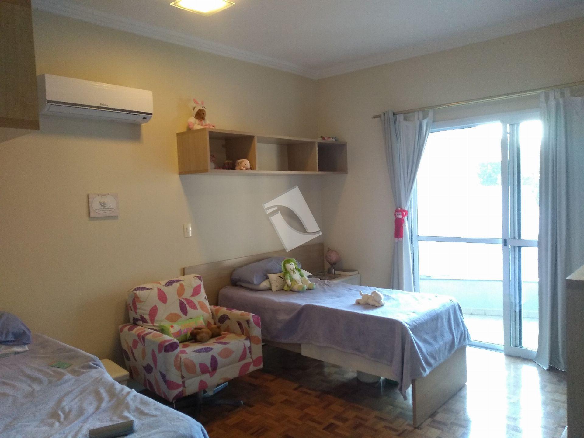 Casa em Condominio Para Alugar - Barra da Tijuca - Rio de Janeiro - RJ - 48 - 21