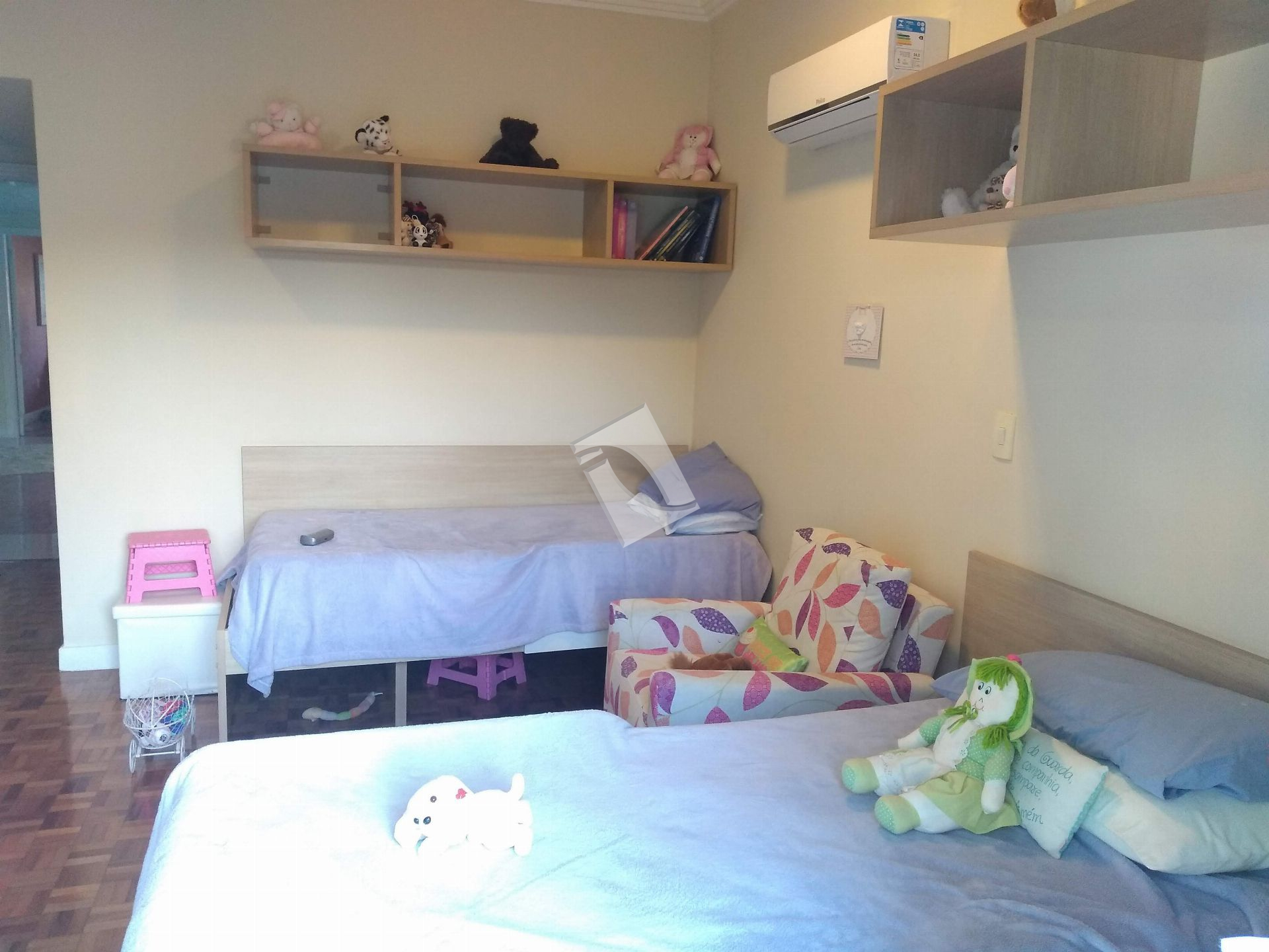 Casa em Condominio Para Alugar - Barra da Tijuca - Rio de Janeiro - RJ - 48 - 22