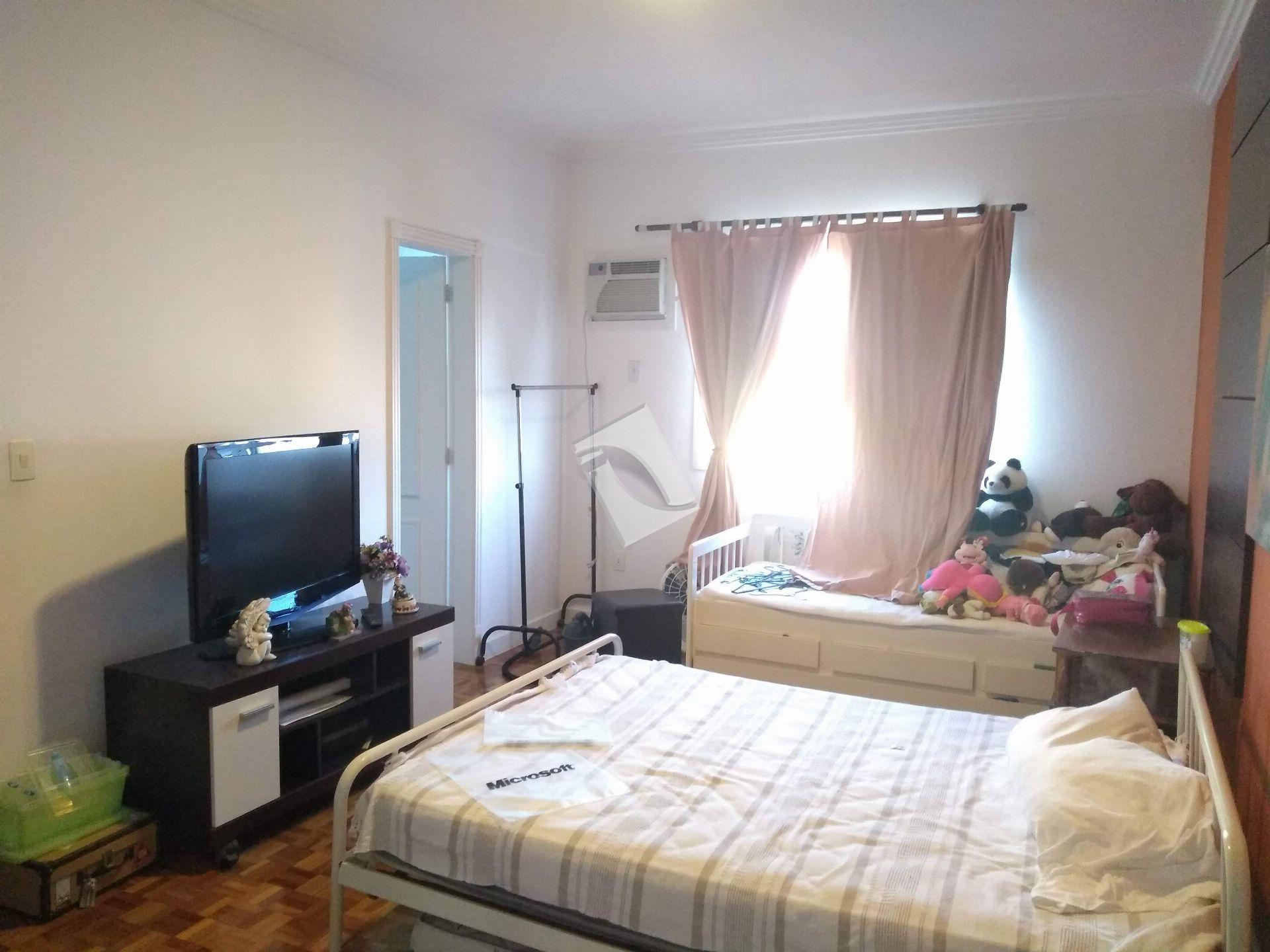 Casa em Condominio Para Alugar - Barra da Tijuca - Rio de Janeiro - RJ - 48 - 24
