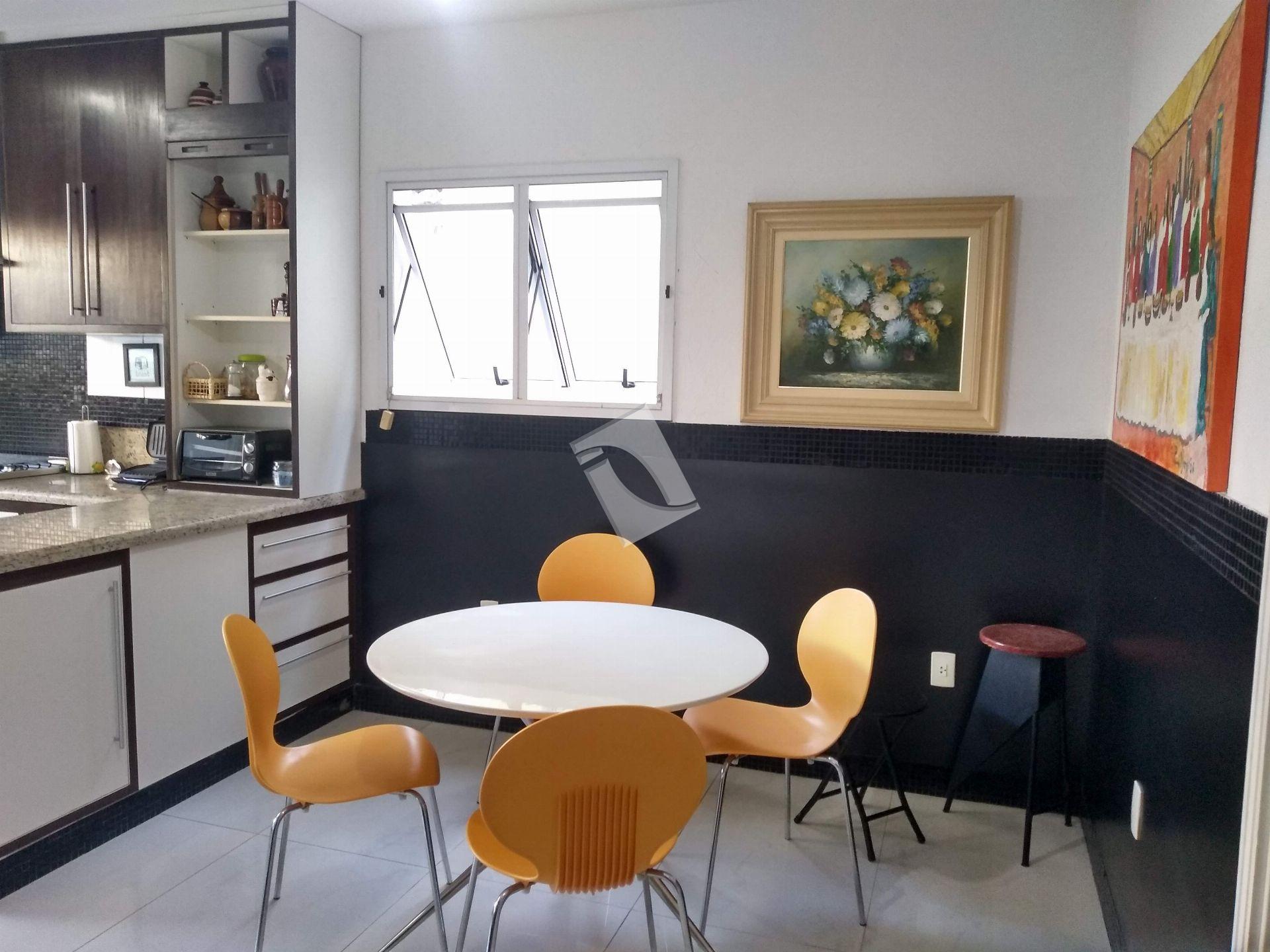 Casa em Condominio Para Alugar - Barra da Tijuca - Rio de Janeiro - RJ - 48 - 26