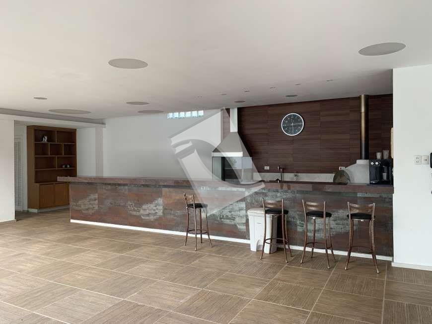 Casa em Condomínio Rua Canto dos Pássaros,Barra da Tijuca, Rio de Janeiro, RJ Para Alugar, 5 Quartos, 1000m² - 49 - 3