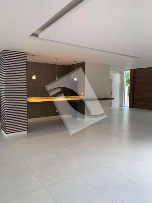 Casa em Condomínio Rua Canto dos Pássaros,Barra da Tijuca, Rio de Janeiro, RJ Para Alugar, 5 Quartos, 1000m² - 49 - 5