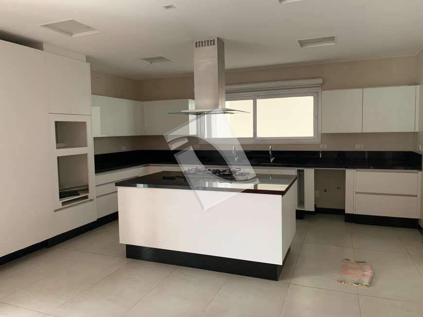 Casa em Condomínio Rua Canto dos Pássaros,Barra da Tijuca, Rio de Janeiro, RJ Para Alugar, 5 Quartos, 1000m² - 49 - 7