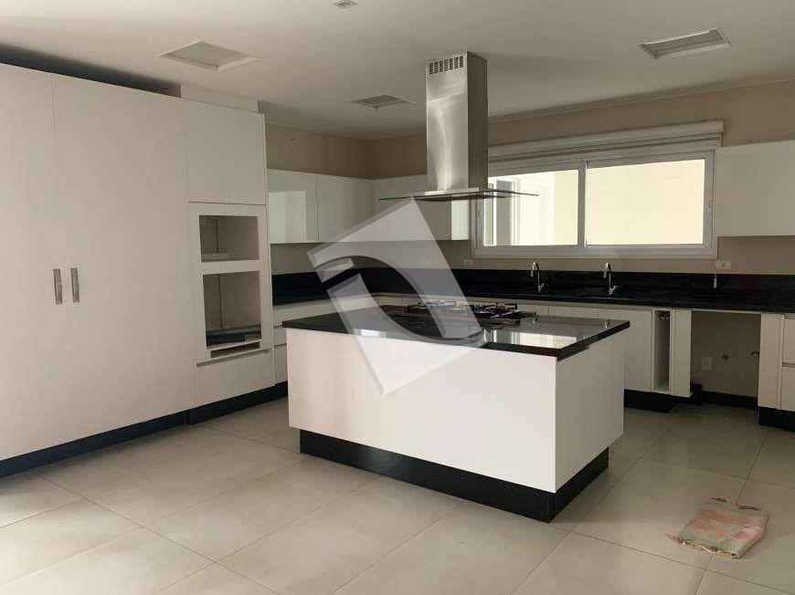 Casa em Condomínio Rua Canto dos Pássaros,Barra da Tijuca, Rio de Janeiro, RJ Para Alugar, 5 Quartos, 1000m² - 49 - 8