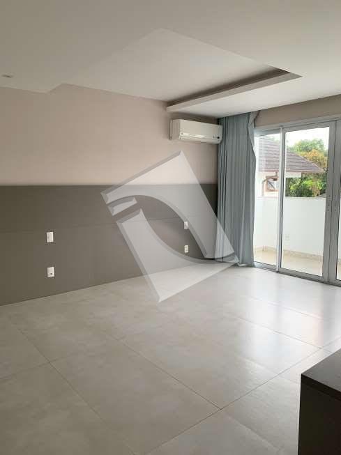 Casa em Condomínio Rua Canto dos Pássaros,Barra da Tijuca, Rio de Janeiro, RJ Para Alugar, 5 Quartos, 1000m² - 49 - 11