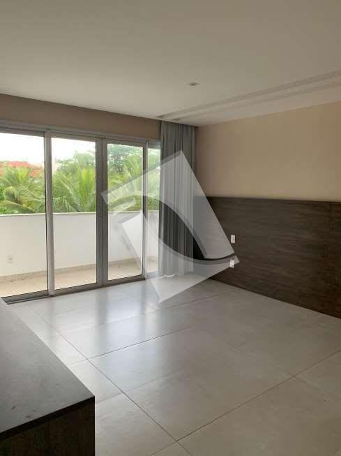 Casa em Condomínio Rua Canto dos Pássaros,Barra da Tijuca, Rio de Janeiro, RJ Para Alugar, 5 Quartos, 1000m² - 49 - 12