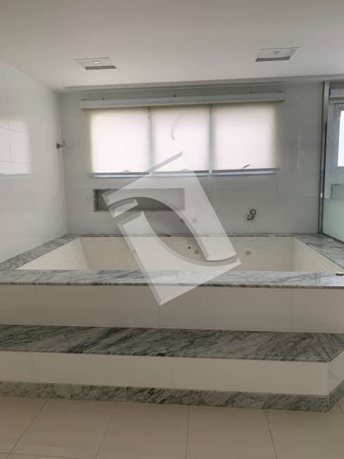 Casa em Condomínio Rua Canto dos Pássaros,Barra da Tijuca, Rio de Janeiro, RJ Para Alugar, 5 Quartos, 1000m² - 49 - 14