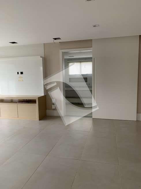 Casa em Condomínio Rua Canto dos Pássaros,Barra da Tijuca, Rio de Janeiro, RJ Para Alugar, 5 Quartos, 1000m² - 49 - 17