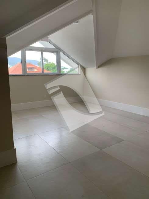 Casa em Condomínio Rua Canto dos Pássaros,Barra da Tijuca, Rio de Janeiro, RJ Para Alugar, 5 Quartos, 1000m² - 49 - 20