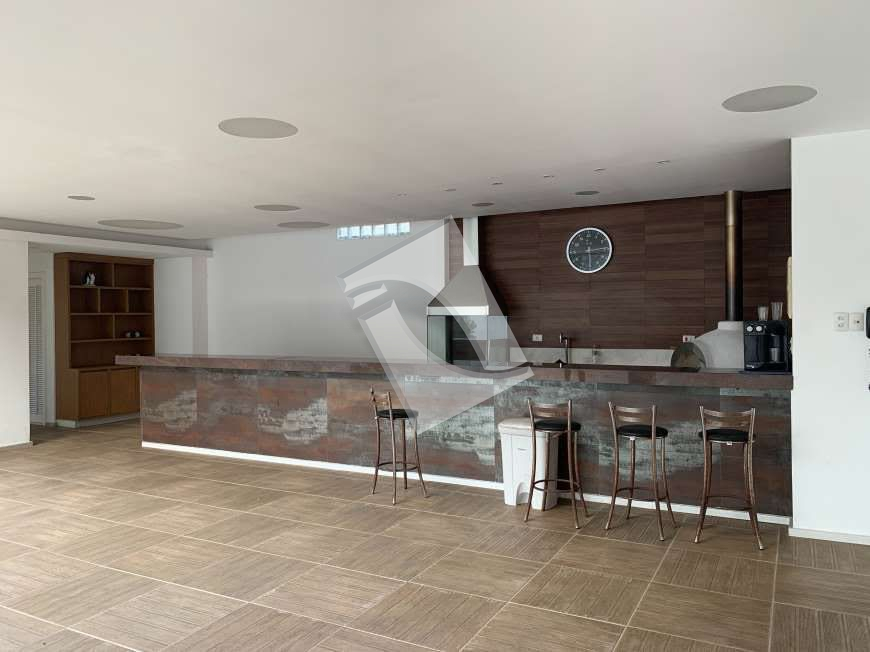 Casa em Condominio À Venda - Barra da Tijuca - Rio de Janeiro - RJ - 50 - 3