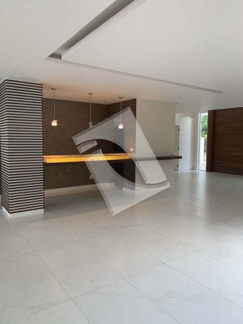 Casa em Condominio À Venda - Barra da Tijuca - Rio de Janeiro - RJ - 50 - 5