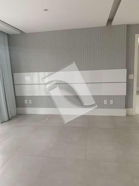 Casa em Condominio À Venda - Barra da Tijuca - Rio de Janeiro - RJ - 50 - 16