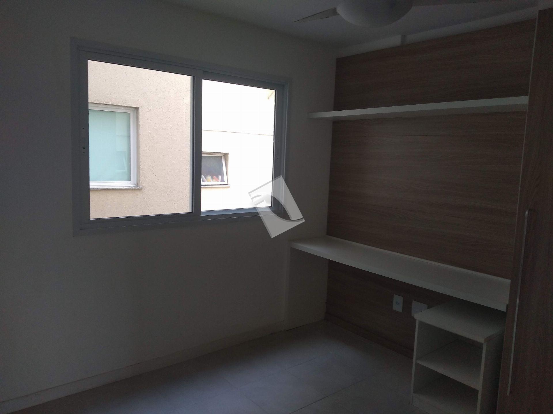 Apartamento Para Alugar - Recreio dos Bandeirantes - Rio de Janeiro - RJ - 042D - 7