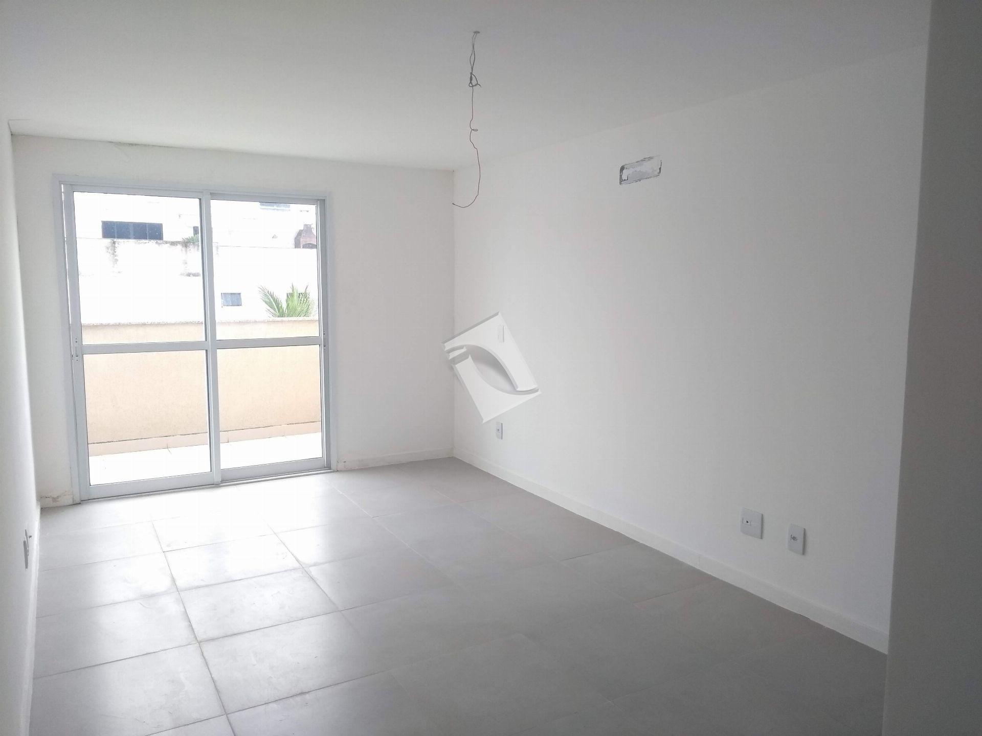 Cobertura Para Alugar - Recreio dos Bandeirantes - Rio de Janeiro - RJ - 042G - 11