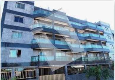 Apartamento 2 quartos para alugar - R$ 1.200 - 062A - 1
