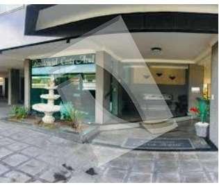 Apartamento 2 quartos para alugar - R$ 1.200 - 062A - 2