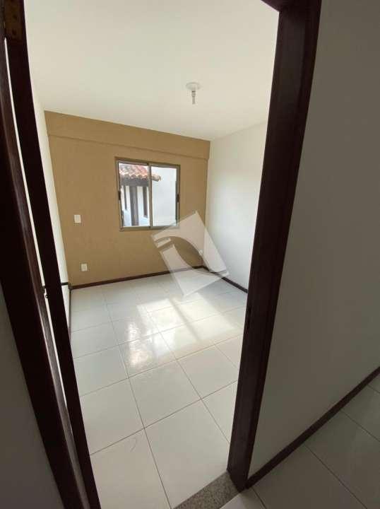 Apartamento 2 quartos para alugar - R$ 1.200 - 062A - 3