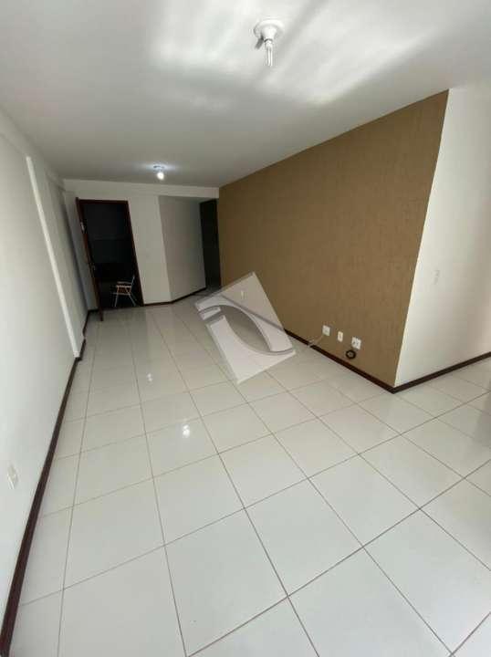 Apartamento 2 quartos para alugar - R$ 1.200 - 062A - 4