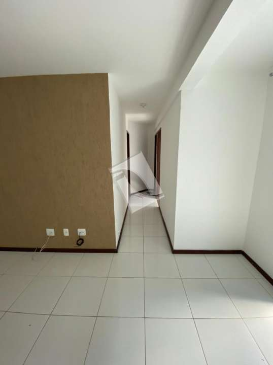Apartamento 2 quartos para alugar - R$ 1.200 - 062A - 10