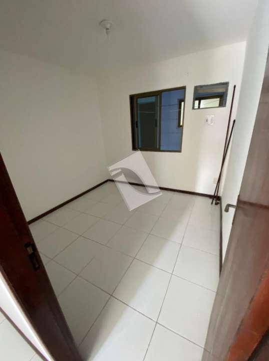 Apartamento 2 quartos para alugar - R$ 1.200 - 062A - 11
